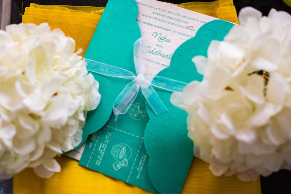 plantable-wedding-invitations