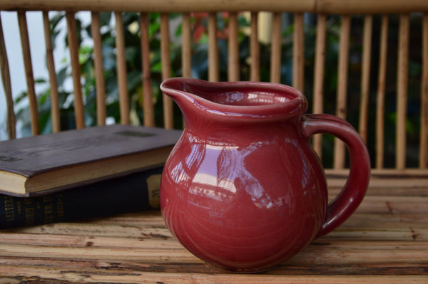 Clover Cups ( Color Teal) | Set of 2