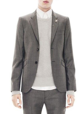 ACNE STUDIOS WALLSTREET JACKET