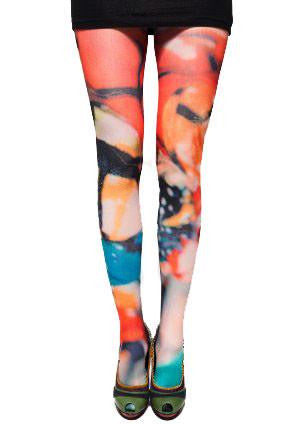 High Noon Leggings