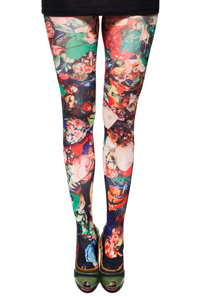 Spellbound Leggings