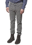 Adan grey trousers