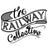 The Railway Collective