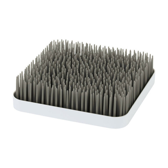 Boon GRASS Drying Rack Grey