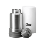 Tommee Tippee, Closer to Nature Travel Bottle Warmer - mumspring