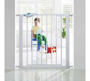 Lindam, Easy Fit Plus Deluxe Gate