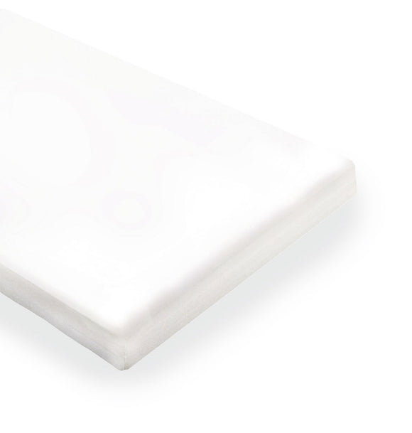 Comfort Mattress by Pinolino 120 x 60cm - mumspring
