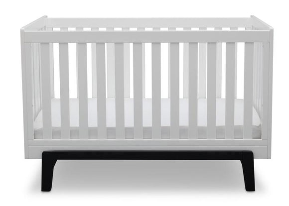 Aster 3-in-1 Convertible Crib by Delta Children (PreOrder Only)