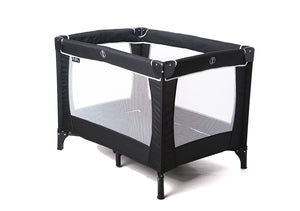 Red Kite, Sleep Tight Travel Cot
