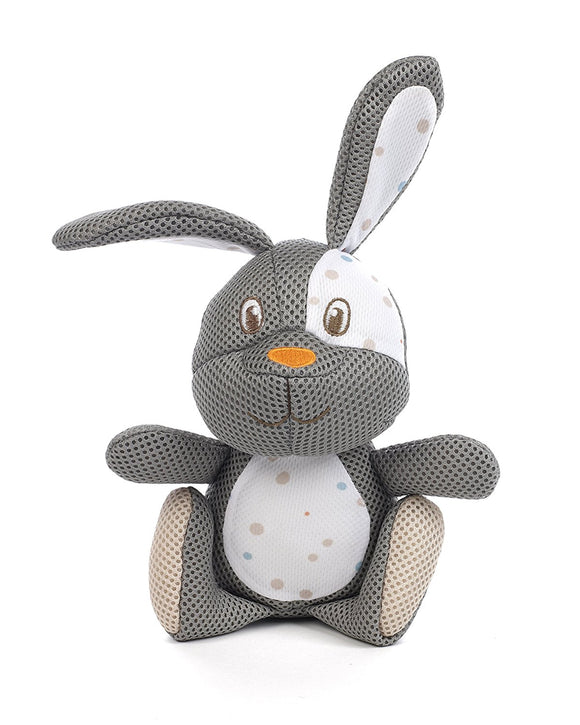 BreathableBaby, Rory the Rabbit Soft Toy - mumspring