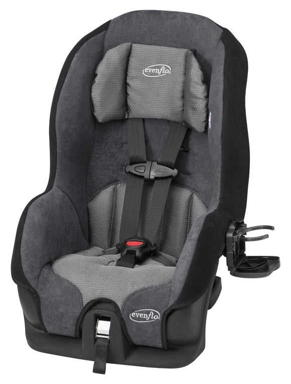 Evenflo, Tribute LX Convertible Car Seat