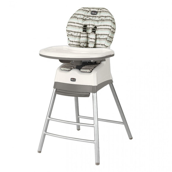 Chicco Stack 3 in 1 High Chair