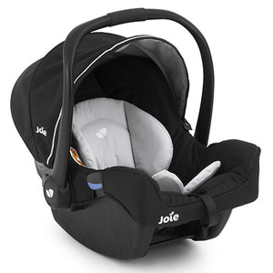 Joie, Gemm Group 0+ Car Seat - mumspring