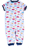 3-piece Set Baby Boy's Clothing - mumspring