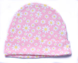 3-Piece Cute Hats - mumspring
