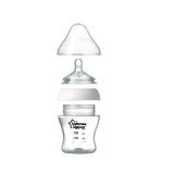 Tommee Tippee, Ultra Teat (Pack of 2) - mumspring