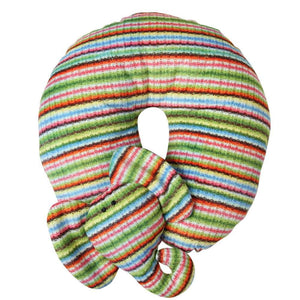 Bang on the Door, Neck Pillow - mumspring
