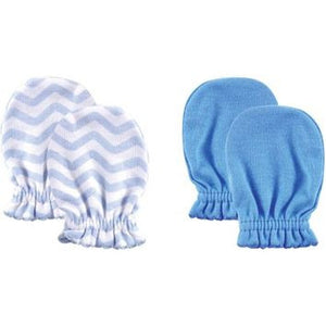 Carter's, Love mittens (2 pack) - mumspring