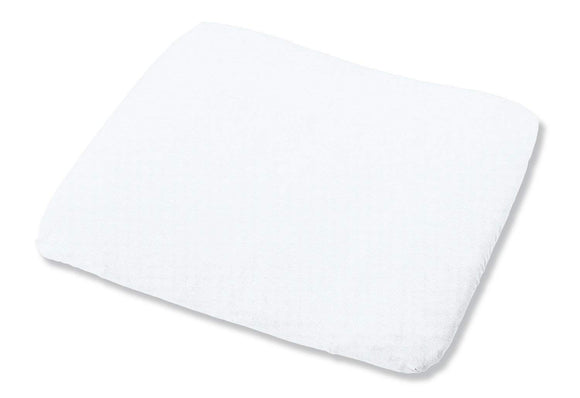 Changing Mats Cover, Terry Cloth Nature - mumspring