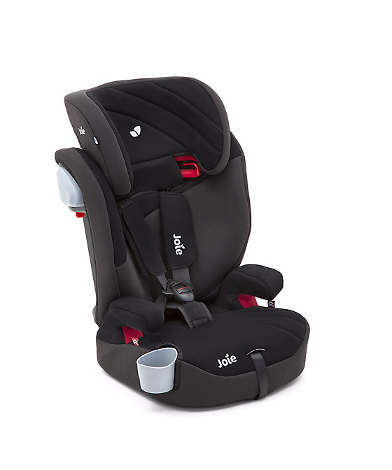 Joie, Elevate 2.0 Group 1-2-3 Car Seat - mumspring