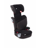 Joie, Elevate 2.0 Group 1-2-3 Car Seat
