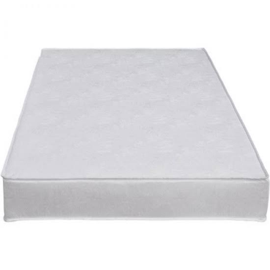 Mattress (Imported)