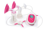 Kitett Duo Minikit (Electric Breast Pump)