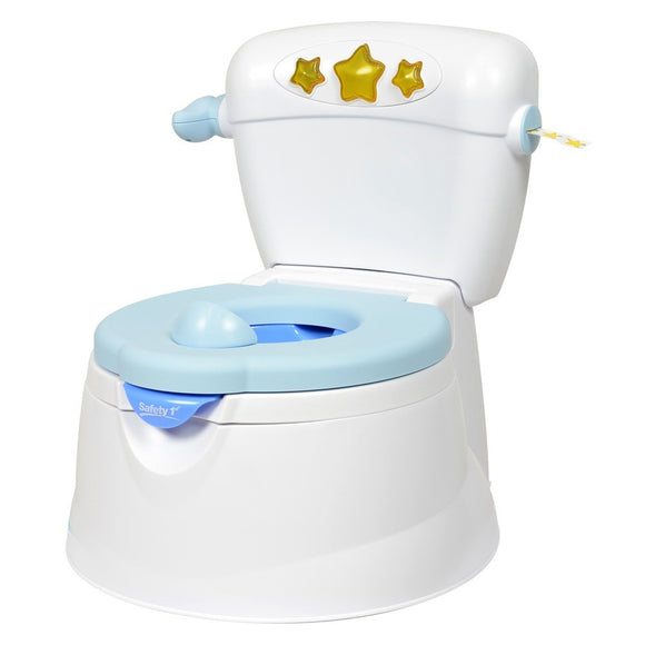 Safety 1st, Smart Rewards Potty