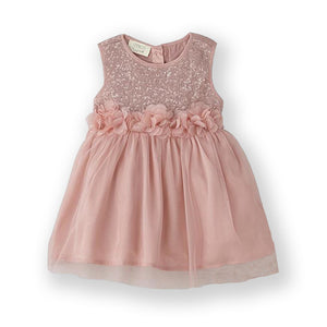 Spencer Tulle Party Dress - mumspring