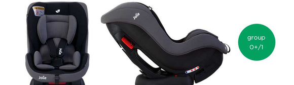 Joie, Tilt Group 0+/1 Car Seat