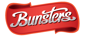 Bunsters Worldwide
