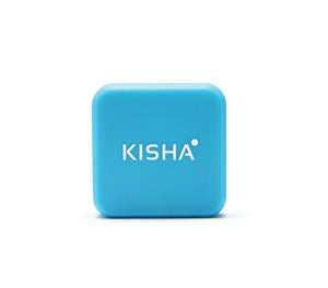 Kisha Replacement Bluetooth Beacon