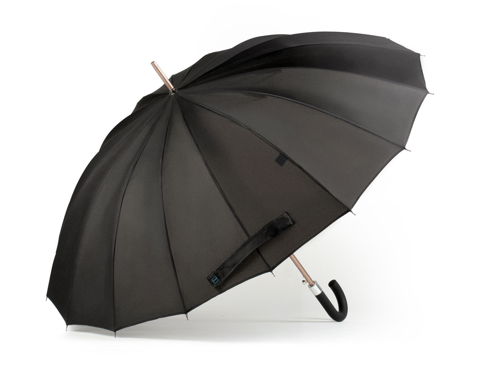 Kisha Smart Umbrella Classic - Kisha Umbrella