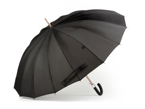 Kisha Smart Umbrella Classic