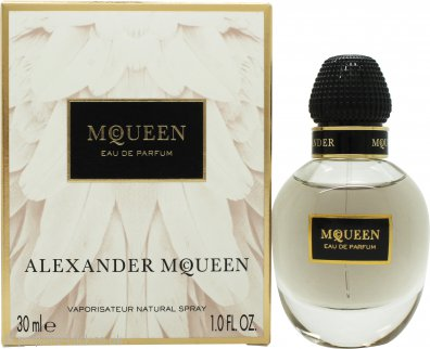 Alexander McQueen Eau de Parfum 75ml Spray