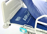 Bed Pressure Mat & Pager set