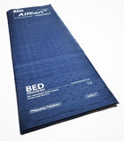 Additional Airlert Bed Pressure Mat