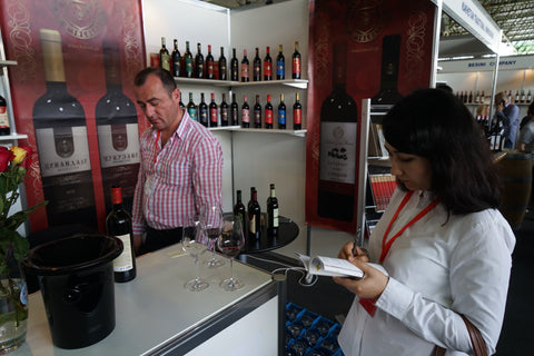 Wine-Expo-Tbilisi-2015
