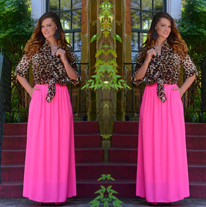Cheap Maxi Skirts Online