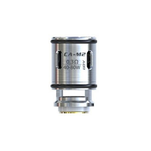 IJOY CAPTAIN MINI SUB OHM TANK REPLACEMENT COILS