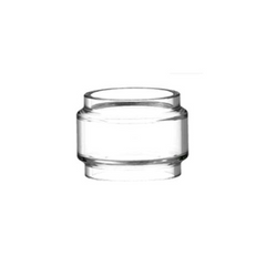 SMOK TFV8 BIG BABY / X-BABY / BIG BABY PRINCE REPLACEMENT GLASS PYREX