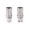 VAPMOD X-TANK 3.0&3.1 SUB OHM REPLACEMENT COILS