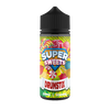 SUPER SWEETS DRUMSTIX 100ML 0MG