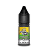 SODA KING NIC SALTS SHARPE APPLE LEMONADE 10ML 20MG