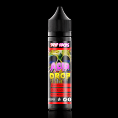 DRIP HACKS ACID DROP 50ML 0MG