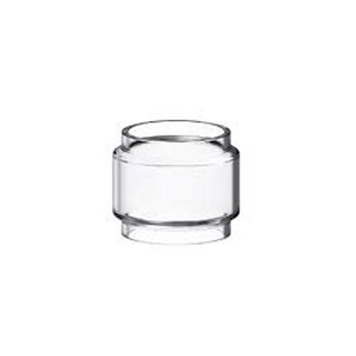 HORIZON TECH FALCON TRANSPARENT 7ML GLASS