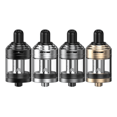 ASPIRE NAUTILUS XS 2ML TANK