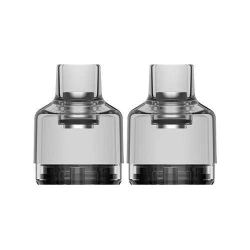 VOOPOO PNP REPLACEMENT POD 4.5ML PACK OF 2