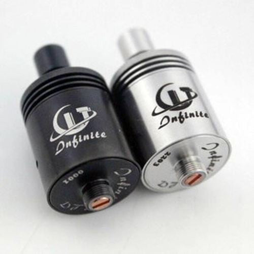 INFINITE CLT RDA