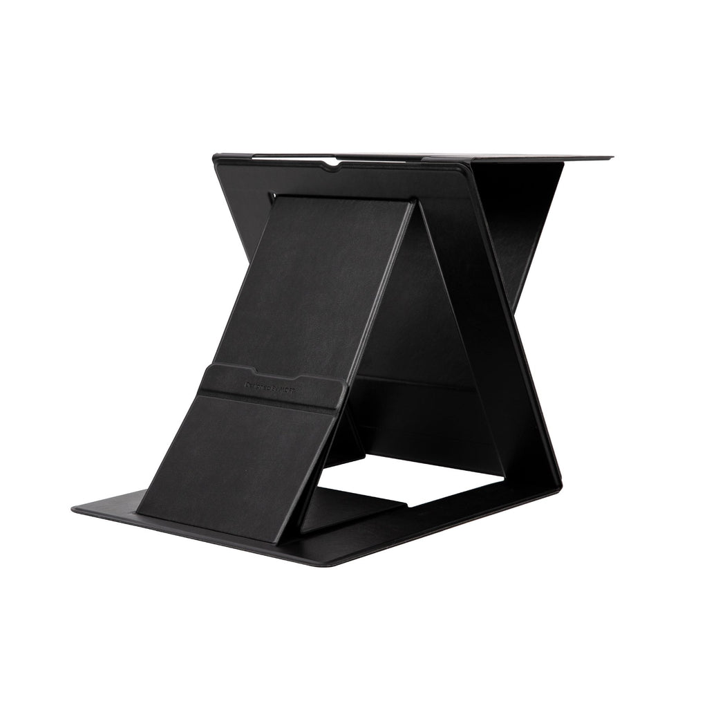 5-in-1 Sit/Stand Desk